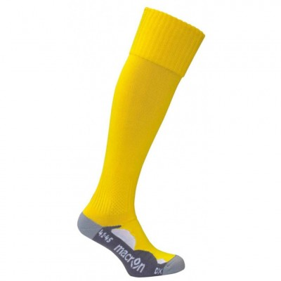 Футболни чорапи Rayon Macron