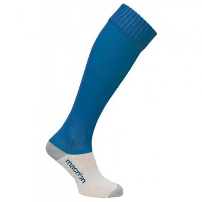 Футболни чорапи Round Macron
