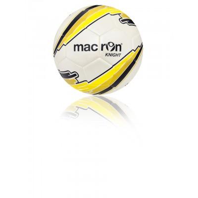 Футболни топка KNIGHT, MACRON