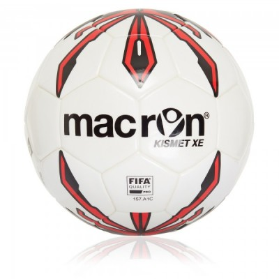 Футболни топка Kismet XE FIFA Pro Quality, MACRON