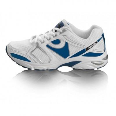 Обувки за бягане Calima MACRON