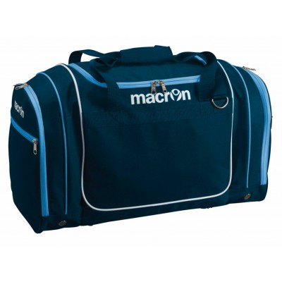 Connection Holdall, MACRON