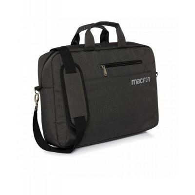 Чанта за лаптоп Pilot, MACRON