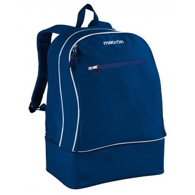 Pаница Academy Backpack, MACRON