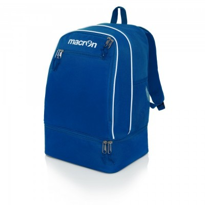 Pаница Maxi-Academy Backpack, MACRON