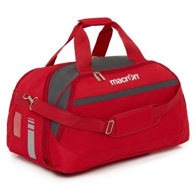 Burst Gym Bag, MACRON