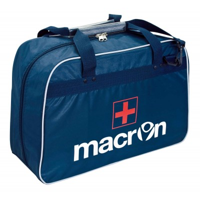 Medical Bag Rescue Macron