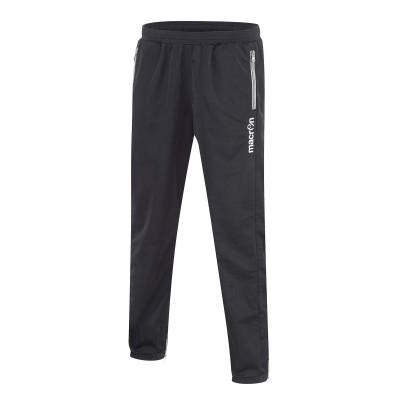 Aнцуг панталони HORUS PANTALONE размер XXXS цвят NERO/BIANCO MACRON