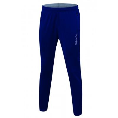 Обучение анцунг панталони Jurua, MACRON