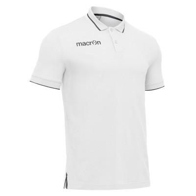 Поло риза Zouk, MACRON