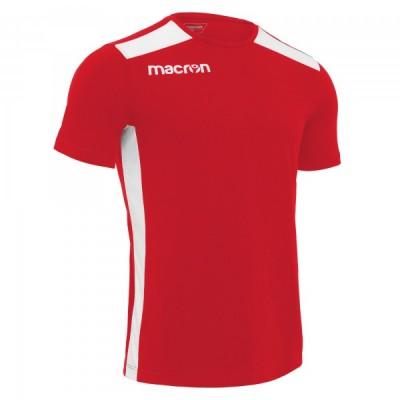 Flute t-shirt, MACRON