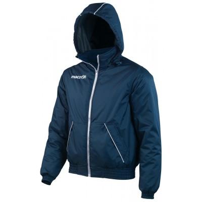 Moscow Bomeber Jacket, MACRON