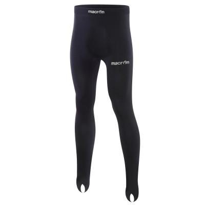 панталони Performance, MACRON