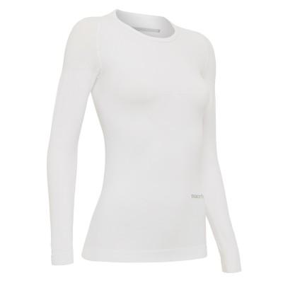 Дълга блуза за жени Performance++, MACRON