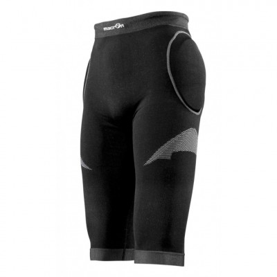панталони 3/4 защита Вратарят Epsilon