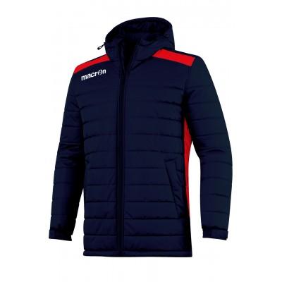 Talnach Jacket, MACRON