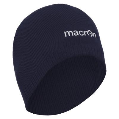 фес Barber, MACRON (Комплект от 5 бр.)