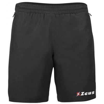 Къси панталони Karbon, ZEUS