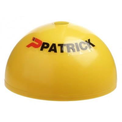 Основа за тепуса обучение, PATRICK