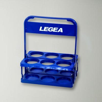 Подкрепа за бутилки за вода ACC285, LEGEA