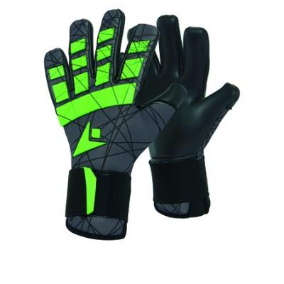 Вратарски ръкавици Alligator XH, MACRON