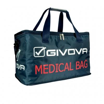 Borsa Medica GIVOVA