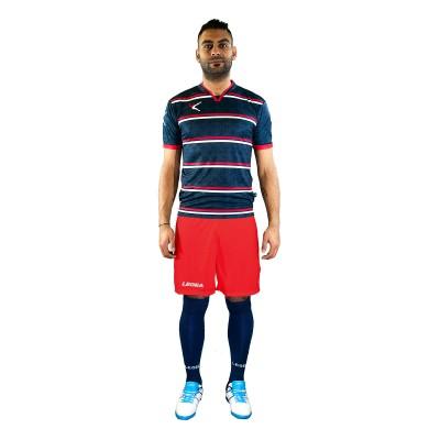 Футболни екипи Kit Beira Jeans, LEGEA
