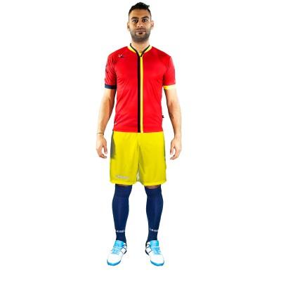 Футболни екипи Kit Beira, LEGEA