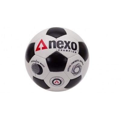 Футболна топка Champion, NEXO