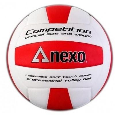 Волейболна топка Competition, NEXO