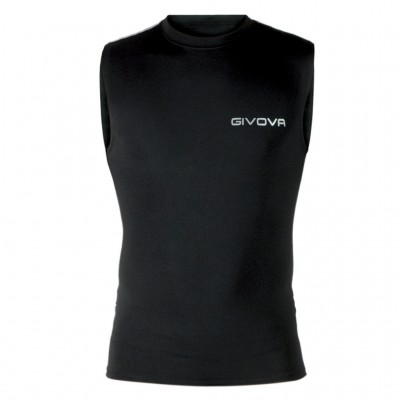 Мъжки тениска трико Corpus 1, GIVOVA