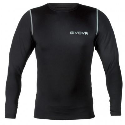 Мъжка блуза Corpus 3, GIVOVA