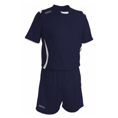 Футболни екипи Dark Blue GECO