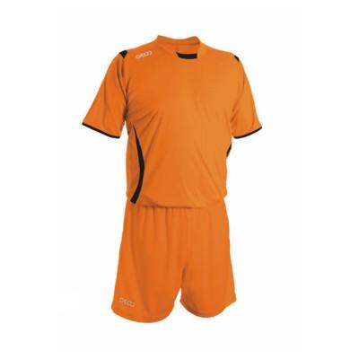 Футболни екипи Orange GECO