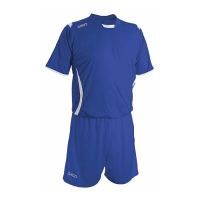 Футболни екипи Royal GECO