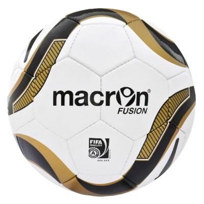 Футболни топка Fusion FIFA Quality, MACRON