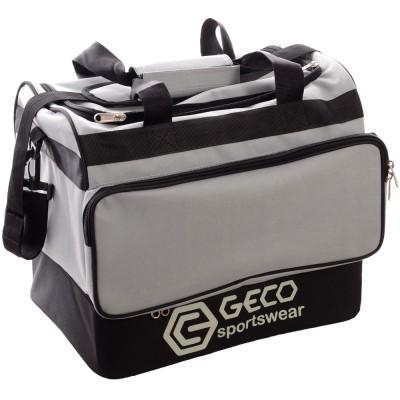 Спортен сак Solano Senior GECO
