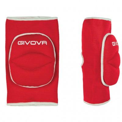 протектори наколенки Ginocchiera Light, GIVOVA