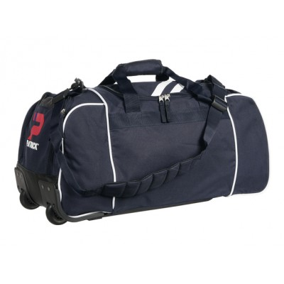 Пътна чанта Girona030, PATRICK