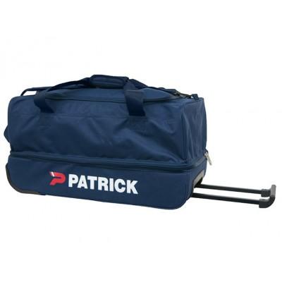 Пътна чанта Girona045, PATRICK