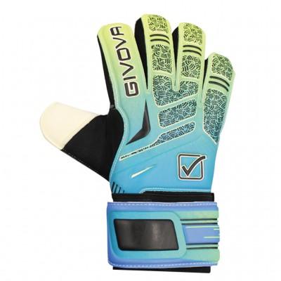 Вратарски ръкавици Guanto Artiglio, GIVOVA