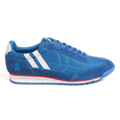 Обувки за бягане Heritage PATRICK