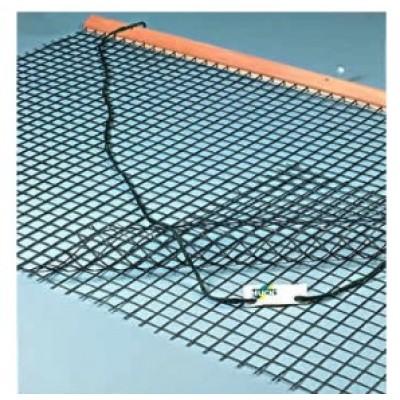 Мрежа за тенис HUCK - SURGICAL LAND