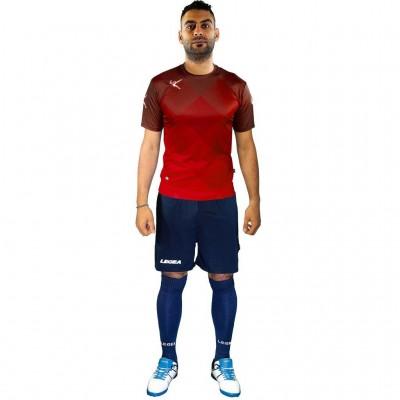 Футболни екипи Kit Breda, LEGEA