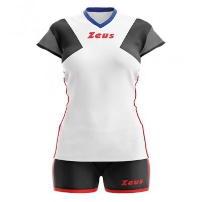 Волейболно оборудване за жени Kit Penelope, ZEUS