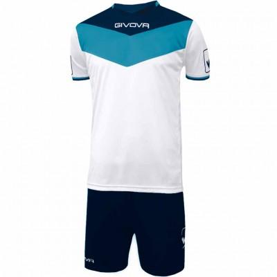 Футболни екипи Kit Campo GIVOVA