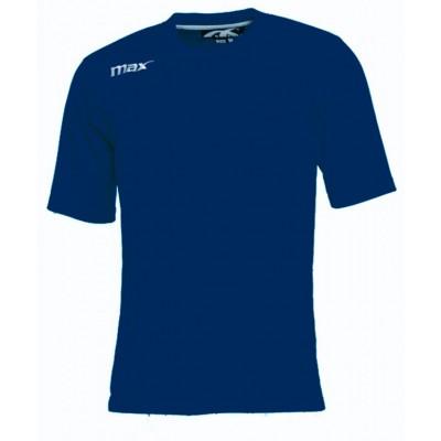 Футболни риза Bogota, Maxsport