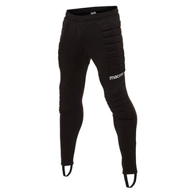 Вратарски панталон Lepus, Macron