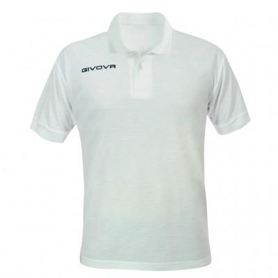 Тениска Polo Summer, GIVOVA