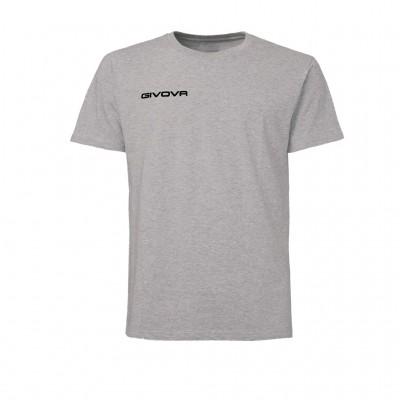 T-Shirt Fresh GIVOVA